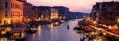 Offerta infrasettimanale a Venezia - Hotel Monaco & Grand Canal