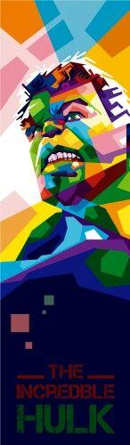#Hulk #Fan #Art. (Hulk) By: Hendri Hermawan. (THE * 5 * STÅR * ÅWARD * OF: * AW YEAH, IT'S MAJOR ÅWESOMENESS!!!™)[THANK Ü 4 PINNING<·><]<©>ÅÅÅ+