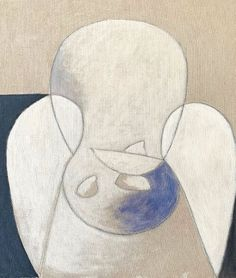 Provence Chair No. II — Wayne Pate
