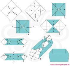 Uncategorized | matematigami | Página 23