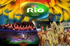 ✶#Rio Olympics Live Stream - How to watch #the 2016 Rio Olympic Games. #Olympic…