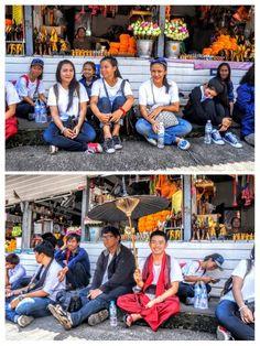 Chiangmai, September 8, 2015