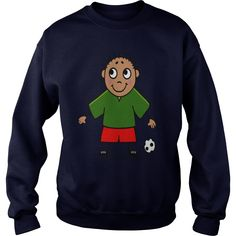 Soccer player - red green T-Shirts  #gift #ideas #Popular #Everything #Videos #Shop #Animals #pets #Architecture #Art #Cars #motorcycles #Celebrities #DIY #crafts #Design #Education #Entertainment #Food #drink #Gardening #Geek #Hair #beauty #Health #fitness #History #Holidays #events #Home decor #Humor #Illustrations #posters #Kids #parenting #Men #Outdoors #Photography #Products #Quotes #Science #nature #Sports #Tattoos #Technology #Travel #Weddings #Women