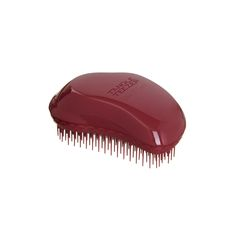 Tangle Teezer Thick & Curly Detangling Hairbrush.