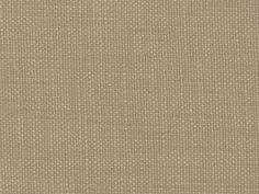 Perennials Fabrics Beyond the Bend: Rough 'n Rowdy - Honed Limestone