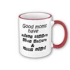 15% off sale ends tomorrow! Regular price: $15.95 http://www.zazzle.com/unique_funny_womens_birthday_gifts_humor_jokes_mug-168332185008415248?gl=Wise_Crack&rf=238222133794334761