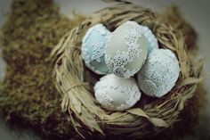 easter egg 2013 | Flickr - Photo Sharing!