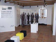 Exposición del Centro de Interpretación de las Normas de Castellón. Home Decor, Norman, Learning, Museums, Centre, Homemade Home Decor, Decoration Home, Interior Decorating