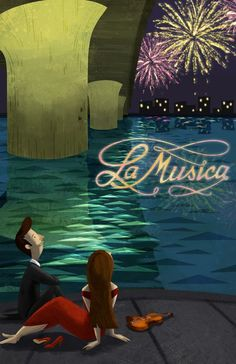 ...la musica, the music - Vintage Rose Garden