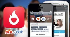 What Happens when Hook-up Hot or Not App Allows Both Kids and Adults? - https://www.chatapps.org/what-happens-when-hook-up-hot-or-not-app-allows-both-kids-and-adults