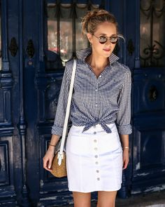 PORTUGAL DIARY PT. 1 | MEMORANDUM | NYC Fashion & Lifestyle Blog for the Working Girl