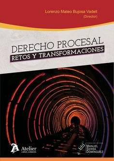 Derecho procesal Atelier, 2021 Discovery, Movies, Movie Posters, Films, Film Poster, Cinema, Movie, Film, Movie Quotes