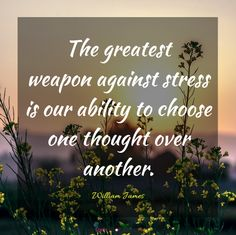 Find more positive, motivational and inspirational quotes at #lorisgolfshoppe  lorisgolfshoppe.com