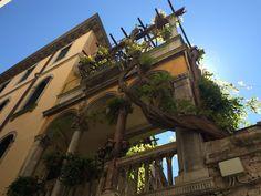 Zona fondamente nove, Venezia