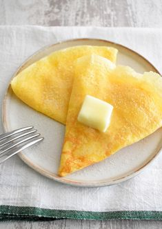 Crepes And Waffles, Sweets Recipes, Desserts, Crepe Recipes, I Am Awesome, Food And Drink, Homemade, Baking, Fruit