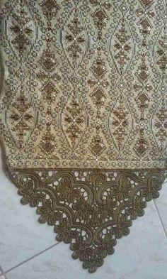 Cross Stitch Embroidery, Cross Stitch Patterns, Fanfiction, Greek, Crochet, Lace, Crafts, Manualidades, Greek Language