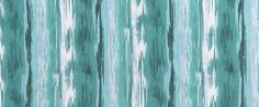 Enchanted Pines Fabric by McKenna Ryan Robert Kaufman Abstract Lines Ocean High Quality Cotton