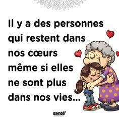 #amour#famille#je t'aime#mamie#tu me manques#❤️