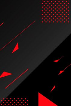 Black Phone Wallpaper, Phone Wallpaper Design, Graphic Wallpaper, Cute Patterns Wallpaper, Apple Wallpaper, Dark Wallpaper, Galaxy Wallpaper, Fabric Wallpaper, Red And Black Background