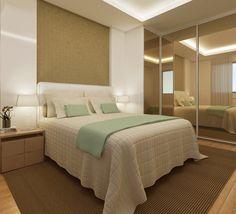 Apartamentos no Grajaú, Rio de Janeiro - Duetto Residencial & Lazer - Cyrela.com.br