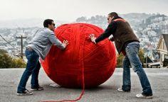 Happy Heart Fiber Art : Something FUN... Knitting & Crochet graphics and Humor
