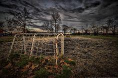 hungarian football by ~thePetya on deviantART