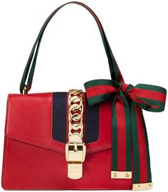 17f876d73bb The 58 best ♥Bags♥ images on Pinterest
