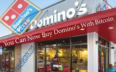 A crypto start-up named Fold has launched an online based Domino's portal. The portal allow people to buy pizza from straight to use lightning network. Cryptocurrency, India, Canning, News, Stuff To Buy, Goa India, Home Canning, Indie, Conservation