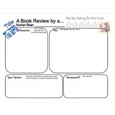 roald dahl book review template - bfg dream jar writing google search pinteres