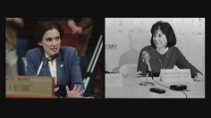 Your Winona Ryder source Show Me A Hero, Winona Forever, Winona Ryder, Cadillac, Polaroid Film, David, Ads
