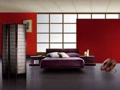 luxury modern japanese master bedroom decorating ideas beautifulhomesnc7