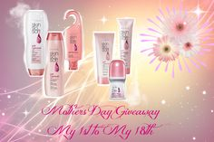 Mothers Day Giveaway Event Will Be Ending Soon. Enter Now For A Chance To Win Oh! My Heartsie Reviews | http://ohmyheartsiereviews.com/mothers-day-giveaway-event/