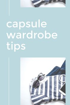 Ever stepped into your closet full of clothes only to find nothing to wear? The solution is a simple capsule wardrobe formula. Keep reading to get resources, tips and tricks for creating a wardrobe you'll love. Boho Outfits, Casual Outfits, Summer Outfits, Cute Outfits, Capsule Wardrobe Examples, Resale Store, Adidas Outfit, Classic Outfits, Slow Fashion
