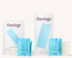 The Wax Kit Duo combines our easy-to-use face and body wax strips for a stress-free experience anywhere you're waxing. Beauty Nails, Beauty Skin, Health And Beauty, Waxing Kit, Body Waxing, Face Wax, Haircuts For Wavy Hair, Diy Wax, Wax Strips