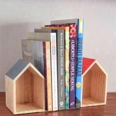 original_colour-pop-house-bookends.jpg (900×900)