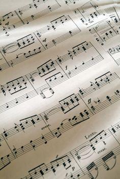 Free Harp Sheet Music