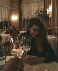 Bhopal randkowa dziewczyna