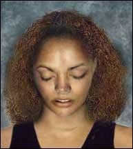 Missing Persons of America: Can you identify Carolina Doe?