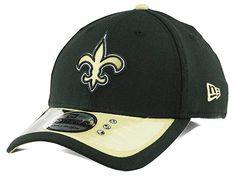 28d5cab8927 83 Best New Orleans Saints Amazon Fan Shop Caps   Hats images in 2019