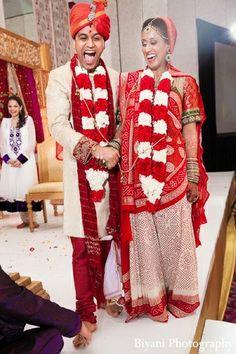 Ceremony http://maharaniweddings.com/gallery/photo/15653