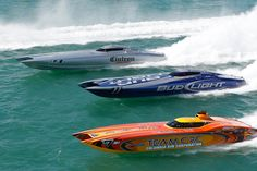 If you want a reliable, gutsy, thrill-seeking engine for your pleasure boat or poker run, Sterling Performance has an engine that's sure to blow you away. Fast Boats, Cool Boats, Speed Boats, Power Boats, Drag Boat Racing, Powerboat Racing, Poker Run, Offshore Boats, Sport Fishing Boats