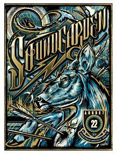 http://gigposters.com/poster/169036_Soundgarden.html