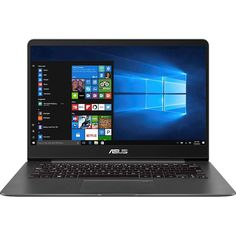 Evine Online Home Shopping - Acer Spin 5 Touchscreen Intel Core RAM / HDD Windows Laptop Computer on sale. This Acer laptop delivers outstanding versatility and flexibility with a 360 degree soft closing hinge. Notebook Lenovo, Notebook Laptop, Windows 10, Quad, Office 365, Asus Laptop, Laptop Computers, Computer Laptop, Information Technology