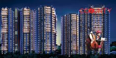 A proprietary land or land in Delhi NCR is like a dream, property rates increase like digging into the sky. Ready to move 3 BHK Flats in delhi ncr-However, demand and demand for real estate in Delhi NCR is nothing less.