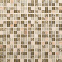 Radiance - Marvel by daltile