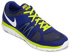 finest selection a89ab b46b0 Nike Flex Run 2014 Mens Running Shoes
