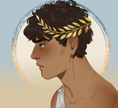 Book Characters, Fantasy Characters, Fictional Characters, Achilles And Patroclus, Captive Prince, Best Love Stories, Greek Art, Fantasy Character Design, Greek Gods
