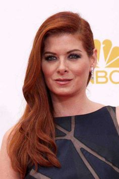 Celebrity Hair Colors #celebrityhairs #hairstyles #hairtrends
