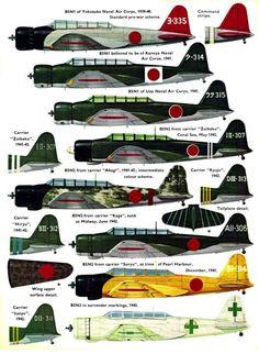 The Nakajima Kate Ww2 Aircraft, Aircraft Carrier, Military Aircraft, Luftwaffe, Adolf Galland, Me262, Bristol Beaufighter, Focke Wulf 190, Messerschmitt Me 262