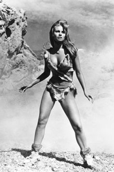 Best On-Screen Swimsuits - 16 Iconic Swimsuits On-Screen